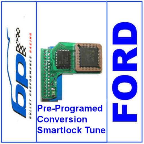 Ford J3 Conversion Chip EA-EL