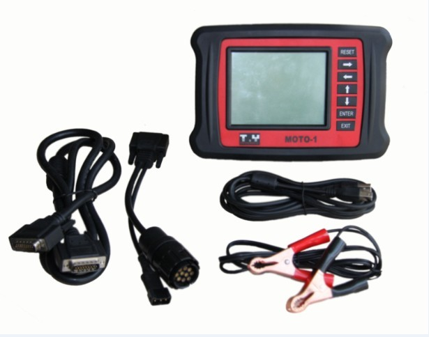 Bmw Motorcycle Specific Scanner Obd2 Amp Reflash Tools
