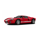 2005 2006 GT Supercar 5.4L Supercharged Tuning Service Stage 1 - GT40 Series