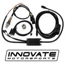Air Fuel Ratio Meter Innovate Motorsports LC-2 & Oxygen Sensor Part #3877 AFR