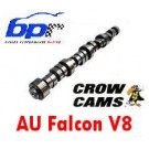 Crow Cams BPR AU XR8