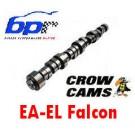 Crow Cams EA-EL Mild