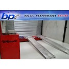 BPRacing Custom Dyno Tuning