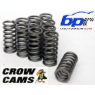 BPRacing Crow Valve Srpings DOHC