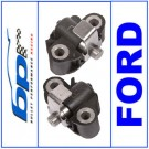 OEM Left & Right Timing Damper - Chain Tensioners - 5.4L DOHC