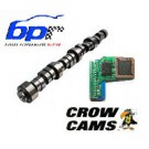Crow Cams BPR J3 chip EA-EL