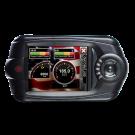 Diablosport - Trinity T1000 Dashboard Monitor / Tuner