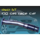 dsci ST 100 Cell Race Cat