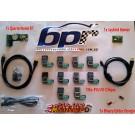 FORD Tuner Dealer Pack - 10 Cars