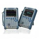 Handheld Oscilloscope Hantek DSO1060
