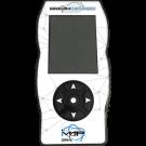 DS Imap Stratagem - Performance for your XR5 Turbo Focus LS LT LV