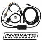 Air Fuel Ratio Meter Innovate Motorsports LC-2 & Oxygen Sensor Part #3877 AFR