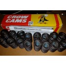 Crow Cams 7333-16 Double V8 Race Springs