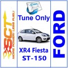 XR4 SCT Flash Email Tunes