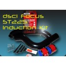 dsci Focus ST225 Induction Kit