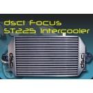 dsci Focus ST225 Intercooler