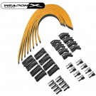 WeaponX PowerCORE Ignition Wire Kit GM LS Series