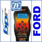 X3 Flash Tuner - Ford ZF Tuning