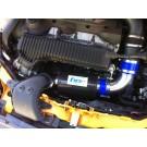 BPR - XR5 Carbon Charger Air 1